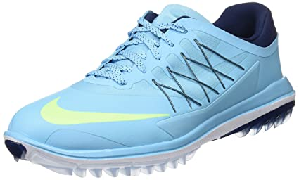 the latest a2b5a 36e01 Image Unavailable. Image not available for. Color  Nike Lunar Control Vapor  Mens Golf Shoes ...