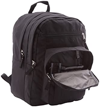 b55a1b562f59 JanSport Big Student Backpack