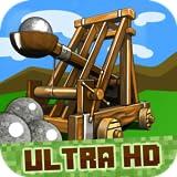 Catapult 3D Ultra HD Free