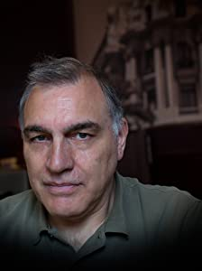 Daniel Fedele