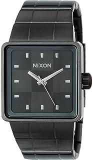 Nixon Unisex Quatro