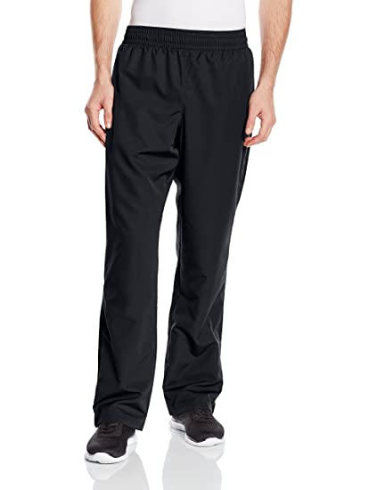 Amazon.com  Under Armour Men s Vital Warm-Up Pants  Sports   Outdoors 2db6d77bb4