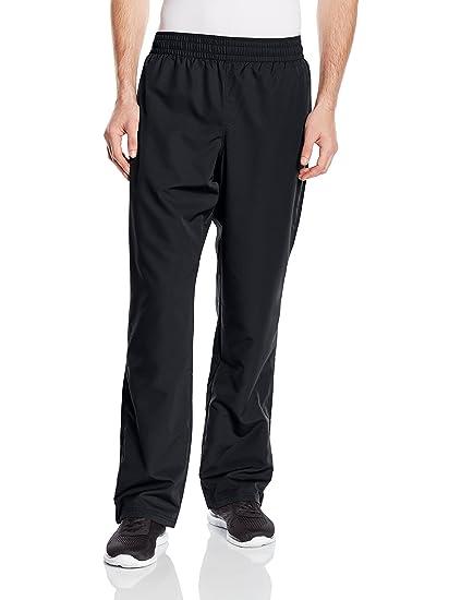 83c6884cb Amazon.com  Under Armour Men s Vital Warm-Up Pants  Sports   Outdoors