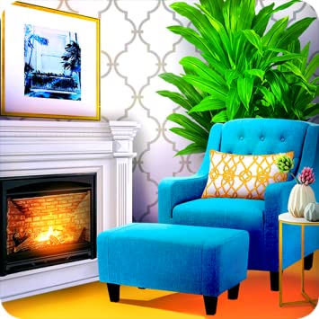 Home Design Dreams Design Makeover Decorate Build Create Your Dream House Games