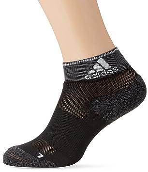 Adidas R E Ankle TC1P - Calcetines Unisex: Amazon.es: Zapatos y complementos