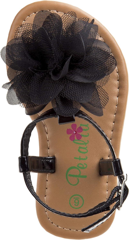 Josmo Petalia P79212 Girls Sandals