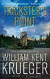 Trickster's Point: A Novel