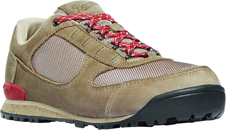 Danner Women s Jag Low 3 Hiking Shoe