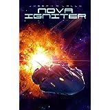Nova Igniter (Big Sigma Book 6)