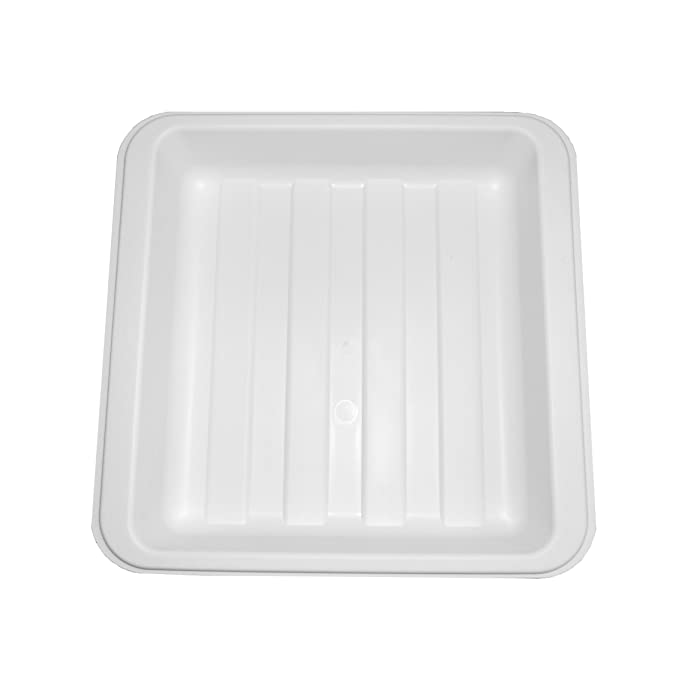 The Best Cooler Food Tray