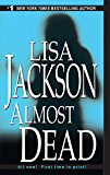 Almost Dead (San Francisco Book 2)