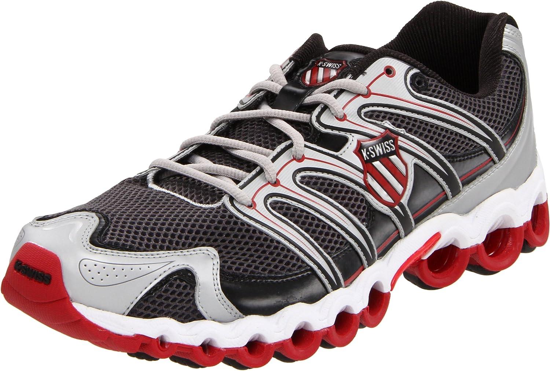 Ultra Tubes 100 Running Shoe