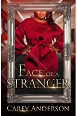 Face Of A Stranger Kindle Edition