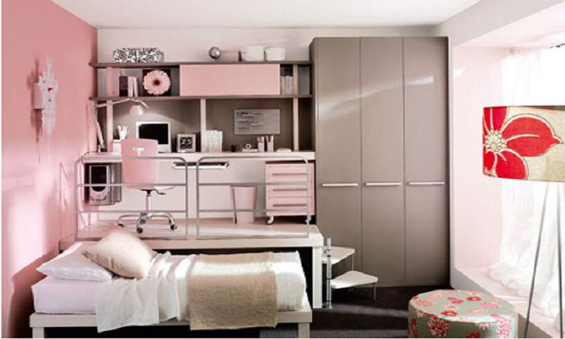 Amazon.com: Best Bedroom Designs for Girls: Appstore for Android