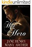 Her Hero (Boston Doms Book 6)