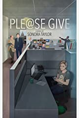 Please Give Kindle Edition