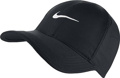 Nike 679421-010 7a1e01fd767