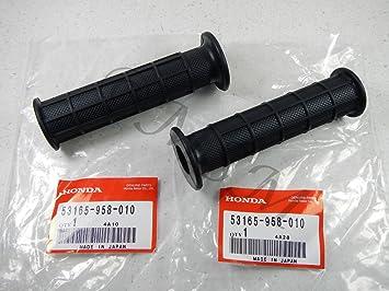 shamofeng Front Brake Shoes For Honda ATC125M ATC185 ATC185S ATC200 ATC200E ATC200S