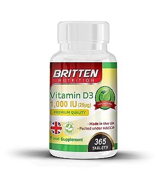 vitamine complete pour femme