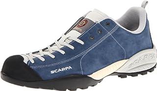Scarpa Men's Mojito Alpine Cross Trainer