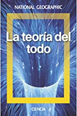 About Arturo Quirantes Sierra