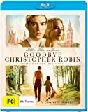 Goodbye Christopher Robin (Blu-ray/DHD)