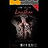 Leather: A Jenna and Jace Story (#2)