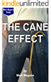The Cane Effect (Younger Gives to Older) (The Man-to-Man Discipline Trilogy Book 1)