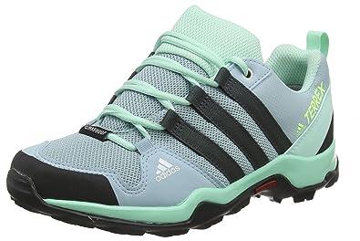 adidas Outdoor Cw Snowpitch K Unisex Kinder: