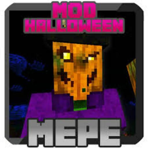 [Halloween Mods] (Halloween Online Games)