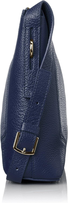 Furla Perla Crossbody Handbag Navy 91lYufr2BLnLUL1500_