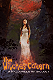 The Witches Cavern