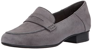 Clarks Women's Keesha Cora Pen... discount eastbay good selling cheap price cost clearance clearance store outlet shop for fkDcb9