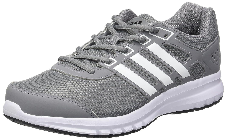 save off 16bc1 37d85 adidas Duramo Lite M, Chaussures de Running Homme
