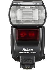 Nikon SB-5000 Speedlight Flash (Australian warranty)