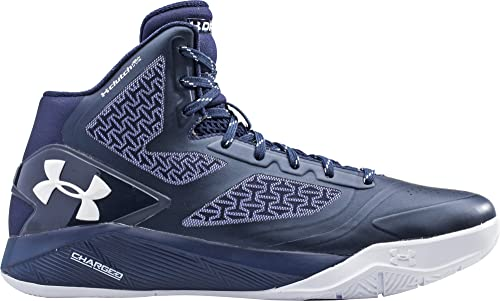 9aacde5c922 Image Unavailable. Image not available for. Colour  Under Armour Men s Ua  ClutchFit Drive Ii ...