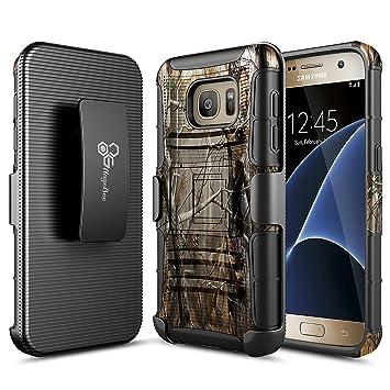 samsung galaxy s7 case heavy duty