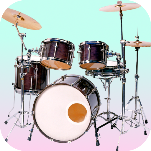 Percussion Sounds (Snare Free Sounds)