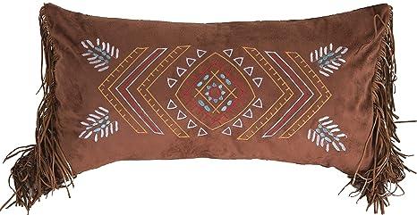 Amazon.com: Carstens, Inc Carstens Wrangler Embroidered ...