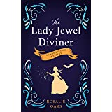 The Lady Jewel Diviner: Book 1 in the Lady Diviner series