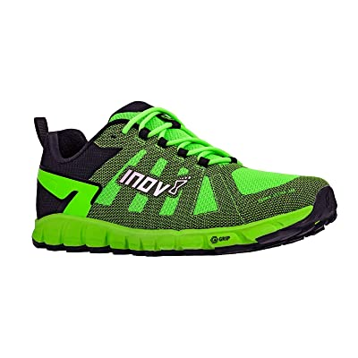 Inov-8 Unisex Terraultra G 260 Trail Running Shoes | Trail Running