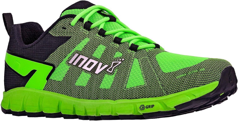 Under Armour Women s Glyde RM Running Shoe
