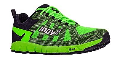 4eac34c30b8ad9 Inov-8 Unisex Terraultra G 260 Trail Running Shoes (M7.5  W9