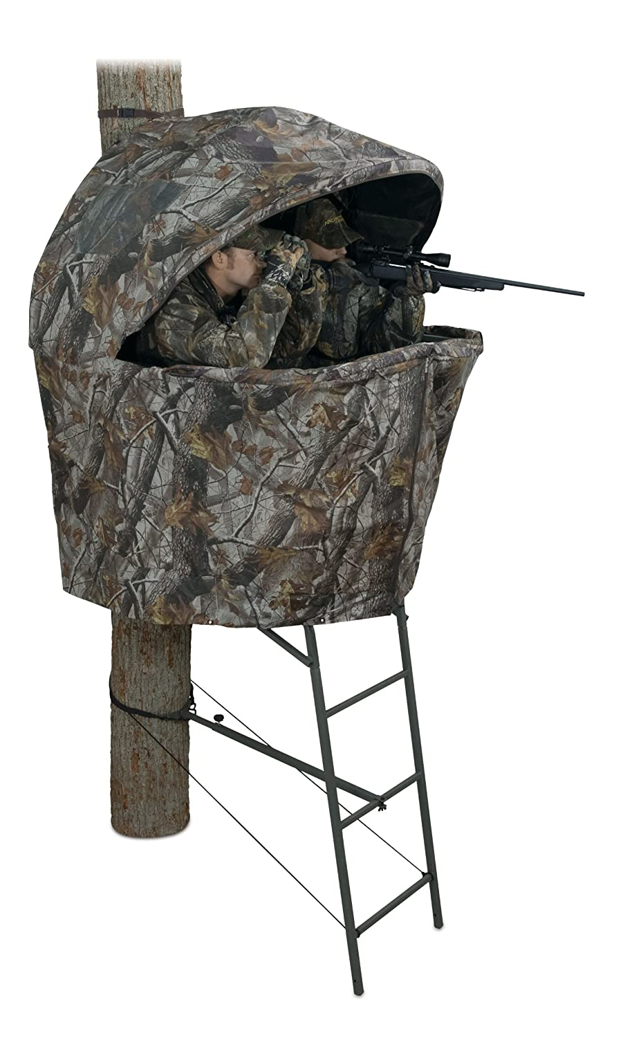 camo deer rifle wildlife hunting archery bushlan bow blind blinds supply texas atascosa