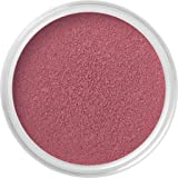 Bare Minerals Blush Highlighters