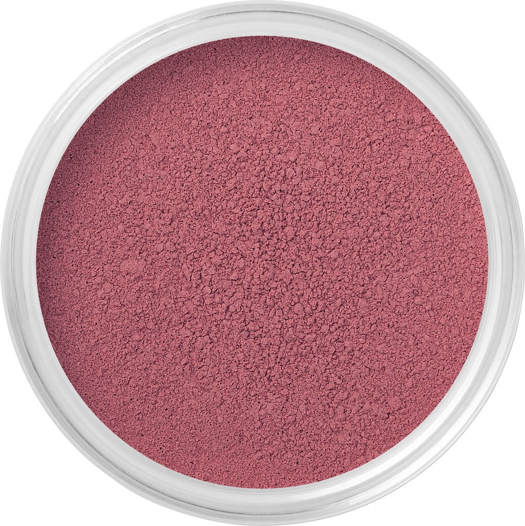 Amazon Com Bareminerals Blush The Secret S Out 0 2