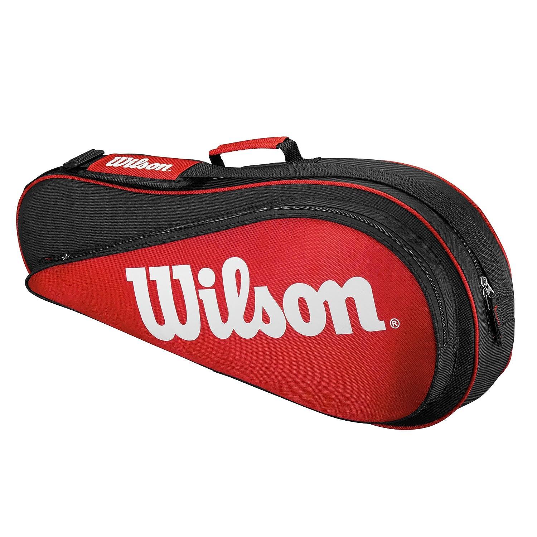 020d209bb3 Wilson Equipment 3 Pack Case Bag