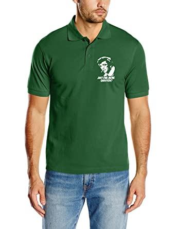 Touchlines Polo - Homme G1uJDbr