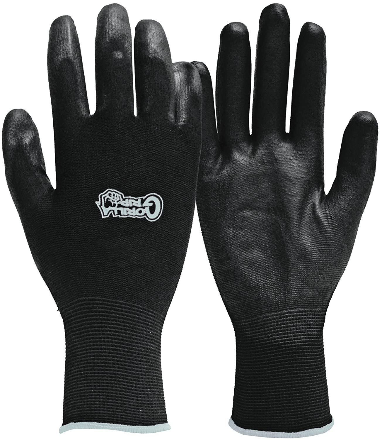 '47 Big Time Products Grease Monkey Gorilla Grip Gloves (Large) 25053-26