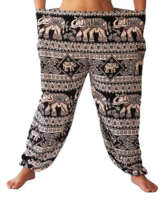 Amazon.com: Diseño por Jingle de la mujer Yoga pantalones ...